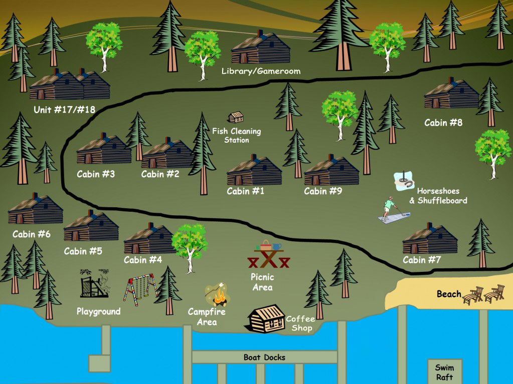 Edgewild_Map-Grounds22014