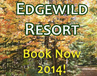 Book Now 2014