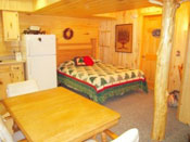 Lodge-Suite-