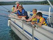 pontoon-fishing175