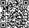 QRLocationMap