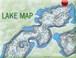 Click to View Lake Map PDF