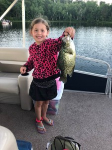 girlcrappie